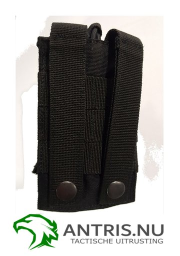 5,56 Molle Mag pouch