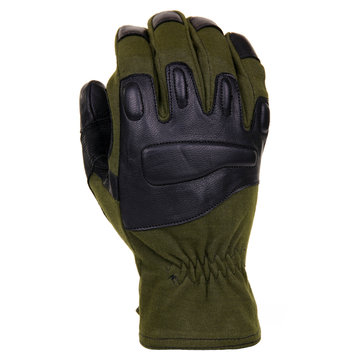 Kevlar Handschoenen Special Ops