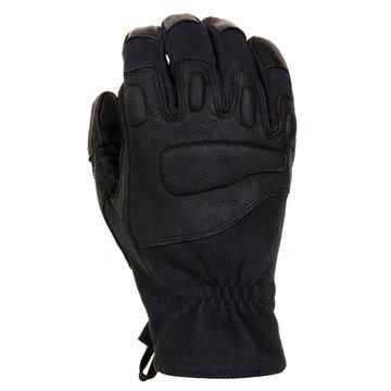 101 INC Kevlar Handschoenen Special Ops Black