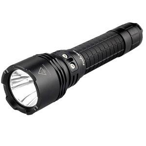 Fenix RC20 oplaadbare ledzaklamp