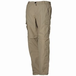 mugdichte broek