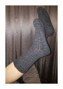 aanbieding sokken