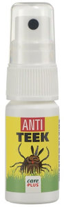 anti teek spray