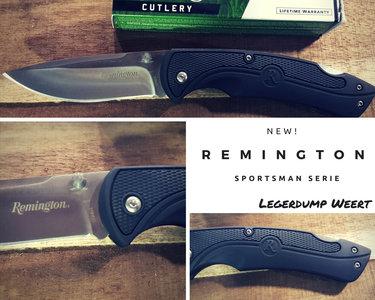 zakmes remington