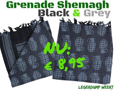 grenade shemagh