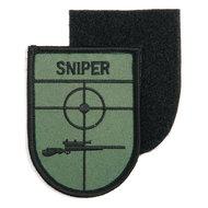 sniper embleem