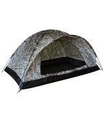 ranger tent